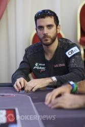 Dario Alioto