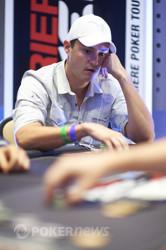 Matt Giannetti
