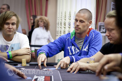 Patrik Antonius (Day 1b)