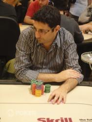 Gianluca Trebbi