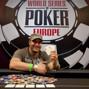 Michael Mizrachi wins his second WSOP bracelet
