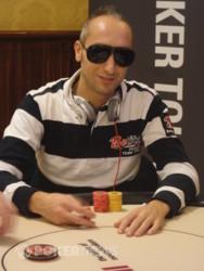Maurizio Saieva