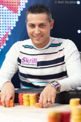 Angelo Tarallo
