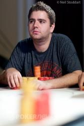 Daniel Neilson