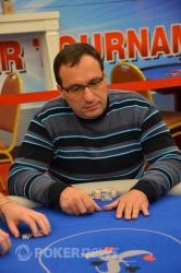 Branislav Janićijević