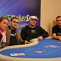 Balkan.PokerNews ekipa