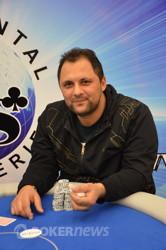 Bošković Aleksandar