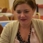 Karina Shvarts