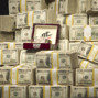 Money and  2011 WSOP Bracelet