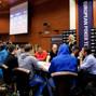 Final Table EPT Loutraki