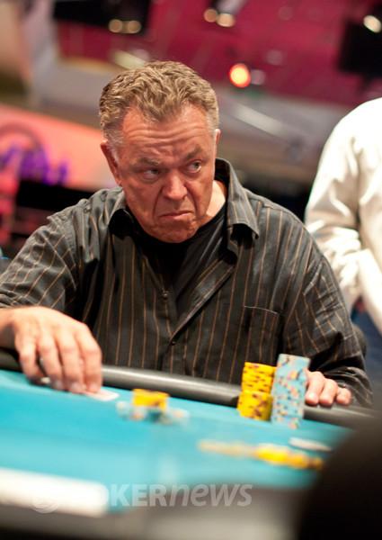 Lake tahoe world series of poker gry poker strip
