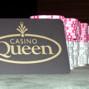 Cipuri Queen Casino