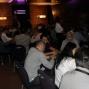 PokerFest București