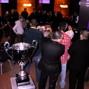 Trofeul PokerFest București