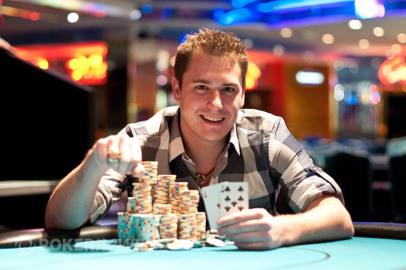 Harveys casino in omaha gambling secrets video poker