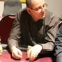 Romero Borze