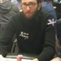 Gabriele Lepore