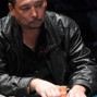 2011/2012 WSOP Circuit Harrah's Tunica Casino Champ Steve Melton