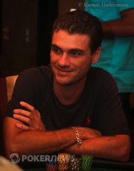 Chevalier Gael