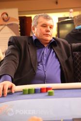 Aleksandr M.