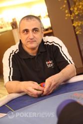 Aleksandr Arutjunov