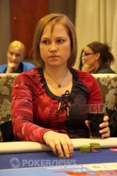 Katri Käsper
