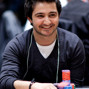 Ilan Boujenah