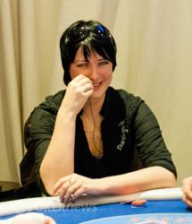 Kelly Limonova