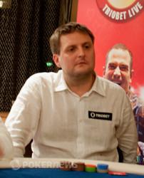 Marek Einmann