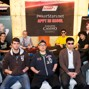 The 2012 APPT Seoul Main Event final table players