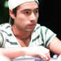 Aliro Diaz