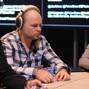 Geert-Jan Potijk