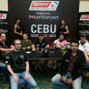 2012 APPT Cebu Final Table