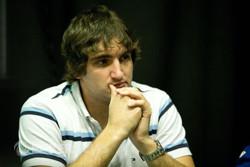 Julian Menendez