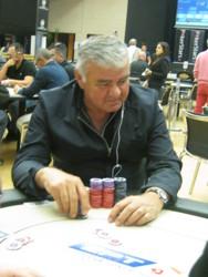 Mauro Palazzo