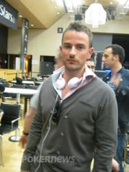 Franco Bonaccioli