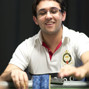 Marcelo Ramos Da Fonseca