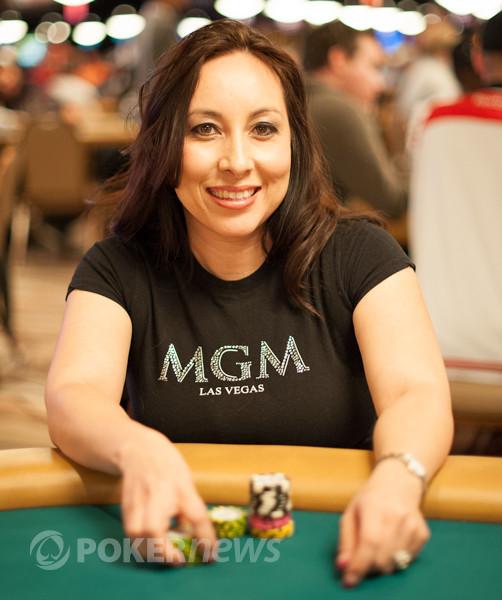 Poker 32