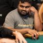 Ravi Raghavan