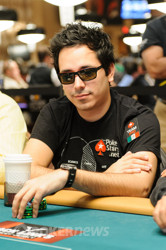 Angel Guillen (Event 14)