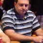 Jeff Weiss