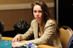 Boeree Doubles Up