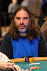 Matt Lefkowitz