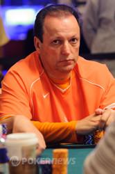 Robert Stevanovski