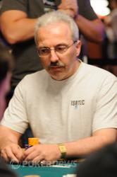 Frank Russomanno