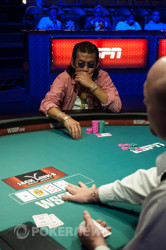 Scotty Nguyen Watches Flop