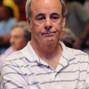 Jim McCrink