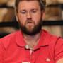 Lars Bonding