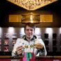 Bracelet Winner Oleksii Kovalchuk