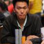 Baothang Nguyen